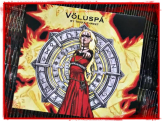 Voluspa Cover