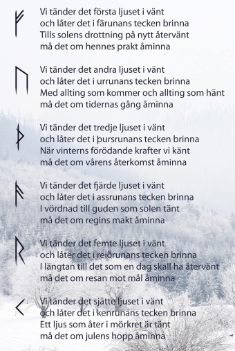vantljusversen-swedish.jpg